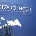 Broadreach 1