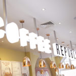 Coffee Republic 003