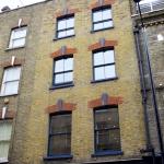 Noel Street 027