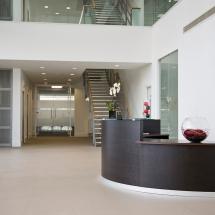 reception-4