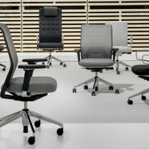 task-chairs-1